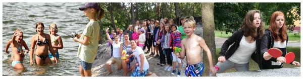 LE-Tours_Ferienlager Friedrichsee_Freizeit1_mR600