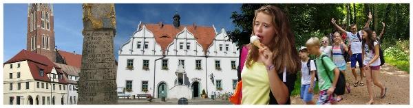 LE-Tours_Ferienlager Friedrichsee_Kemberg_mR600