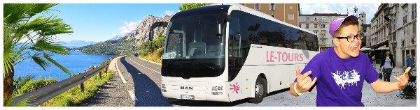 LE-Tours Kroatien-Transfer_600