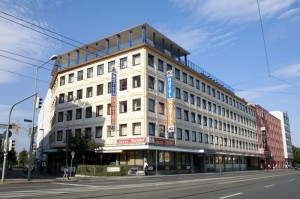 AO_Nuernberg_Fassade klein