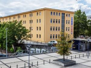 AO_Stuttgart_City _Fassade klein