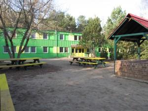 csm_Bettenhaus_und_Grillplatz_9241470f26