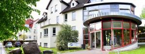 jugendgaestehaus1_kuehlungsborn