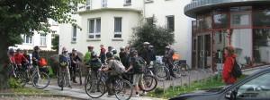 jugendgaestehaus3_kuehlungsborn