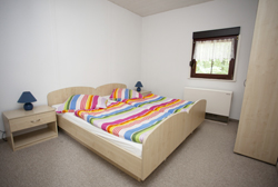 sonnenland schlafzimmer