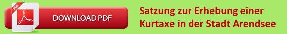 satzung_kurtaxe_arendsee-01.pdf