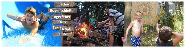 LE-Tours Ferienlager Machern Aktivprogramm_mR_Leipzig