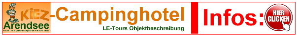 Campinghotel Objektbeschreibung_LE-Tours