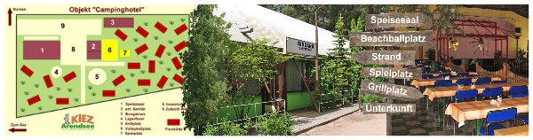 Campinghotel_KIEZ-Arendsee_Anlage_600
