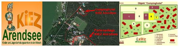 Campinghotel_KIEZ-Arendsee_Lage_600