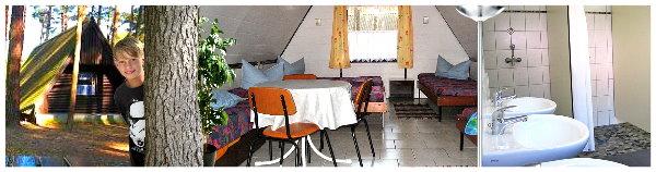 Campinghotel_KIEZ-Arendsee_Unterkunft_600