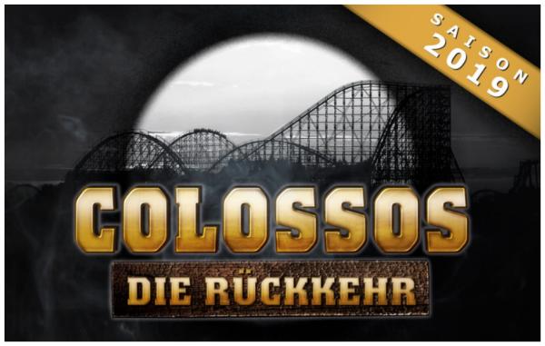 Colossos-die-Rückkehr740