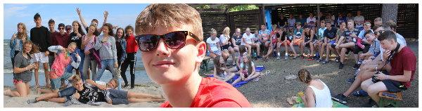 LE-Tours_Campinghotel_KIEZ-Arendsee_Kennenlernen