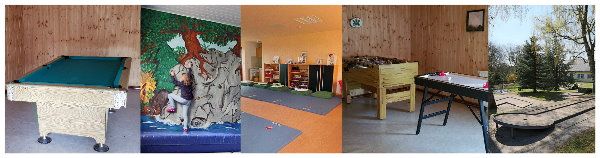 LE-Tours_Ferienlager-Harz-Park-Freizeitangebot