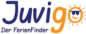 Juvigo Logo