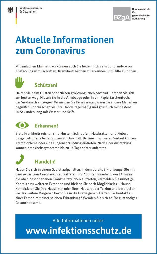 BMGS_Coronavirus2_DE