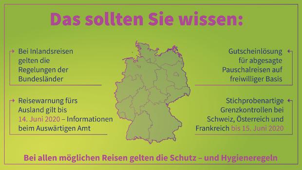 2020-05-20-Reisehinweis