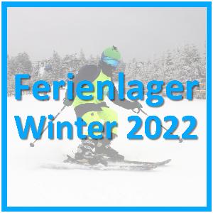 Ferienlager Winter 2022 LE-Tours